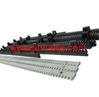 China Cantilever Gate Wheel automatic gate gear rack on sale