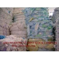 Best Mixed baby and adult diapers- EU wholesale