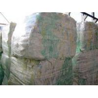 Best Mixed adult and baby diapers in bales from Germany wholesale