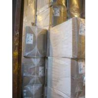 Best Airlaid paper in sheets and rolls with SAP- USA wholesale