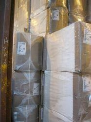 Cheap Airlaid paper in sheets and rolls with SAP- USA for sale