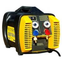 China Appion G5 Twin Refrigerant Recovery Unit on sale
