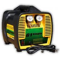 China Appion G1 Single Refrigerant Recovery Unit on sale