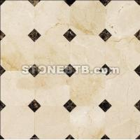 Best Laminated Panel Marble Composite Tiles wholesale
