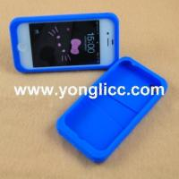 China Mobile Phone Carrying Case on sale