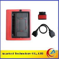 Best Tools from Launch Launch X431 iDiag Auto Diag Scanner for IPAD / Iphone wholesale