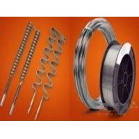 Best Resistance heating wire wholesale
