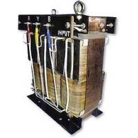 Best Ultra Isolation Transformer wholesale