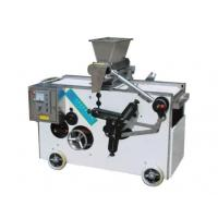 Buy cheap Multifunction Cookie machine product