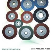 Buy cheap Tool Room Grinding Wheels Tool Room Grinding Wheels from wholesalers