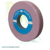 Buy cheap Gear Grinding Wheels Gear Grinding Wheels from wholesalers