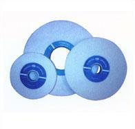 Buy cheap Surface Grinding Wheels from wholesalers