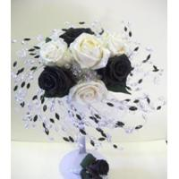 Best Preserved rose posy wholesale