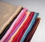 Best Fashion Scarves Shawls Wraps Discount Wedding, Bridal & Bridesmaids Shawls Wraps on Sale wholesale