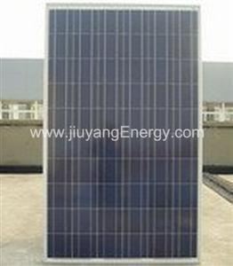 Cheap Solar Panel Poly Silicone Panel for sale