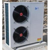 Best Air Source Heat Pumps wholesale