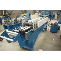 Best Roll Shutter Forming Machine wholesale
