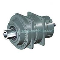 Best Planetary Speed Reducer, Reduction Gear wholesale