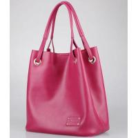 Best Fashion Style Italy Importing Graceful Bag wholesale