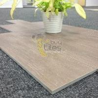 China Teak porcelain Wood Tiles on sale