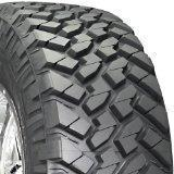 China Nitto Trail Grappler M/T All-Terrain Tire - 35/1250R20 121QR on sale