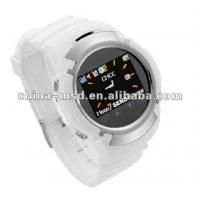 China Wholesale SOS Watch GPS Watch Phone Position Online Smart Tracking Watch PG66 on sale