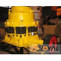 Best ZYS High-Efficient Cone Crusher wholesale