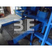 Buy cheap Tire Recycling Plant Product Vibrator from wholesalers