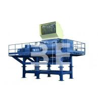 Buy cheap Tire Recycling Plant Product Rasper ( Wire Separator) from wholesalers