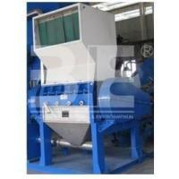 Best Cable Recycling Equipment Product Cable Granulaotr wholesale