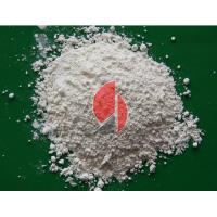 Best Rubber Accelerator TBBS(NS) wholesale