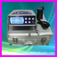Best Ion Detox Foot Spa Series wholesale