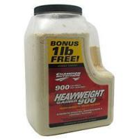 Buy cheap Weight Gain from wholesalers
