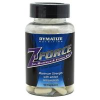 Best Supplements wholesale