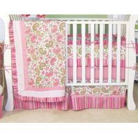 Buy cheap Baby Bedding from wholesalers