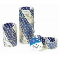 Best Packing Tape Series Crystal Tape wholesale