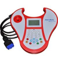 Cheap ZED-Bull Transponder Clone Key Programmer Tool for sale
