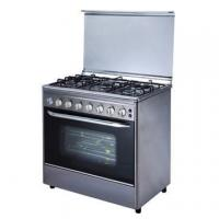 Best JYO-950 Gas Oven 5 burners gas oven wholesale
