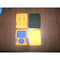 Silicone Products NANO3 case