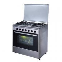 Best JYO-9602E Gas Oven 6 burners gas oven wholesale