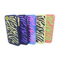 Best wholesale phone covers for iphone with logo wholesale