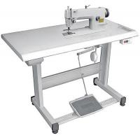 China SD-101-3 SINGLE NEEDLE SEWING MACHINE on sale