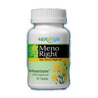 Best Manage Menopause with Meno Right wholesale