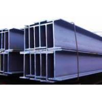 Best Profile I-beam wholesale
