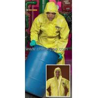 Best chemical protective clothing-ChemMAX 1 wholesale