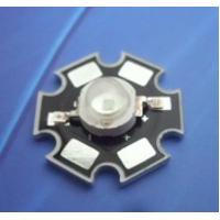 Buy cheap 280NM Deep UV Disinfection Leds from wholesalers