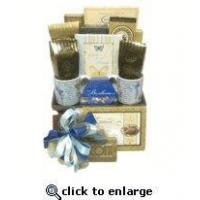 Best Serenity Gift Basket wholesale