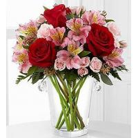 Best The FTD Graceful Wishes Bouquet by Vera Wang wholesale