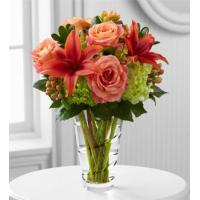 Best The FTD Dawning Delight Bouquet by Vera Wang wholesale
