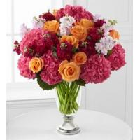 Best The FTD Astonishing Luxury Mixed Bouquet by Vera Wang wholesale